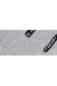 Tricou Top Secret APT-SBL1051SZ