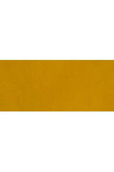 Bluza Top Secret APT-SBR0117ZO