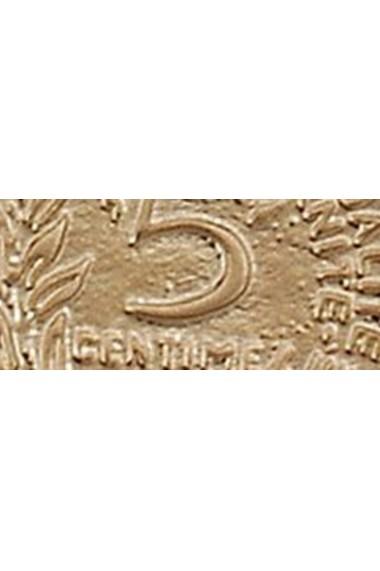 Bratara Top Secret APT-SBS0522ZL