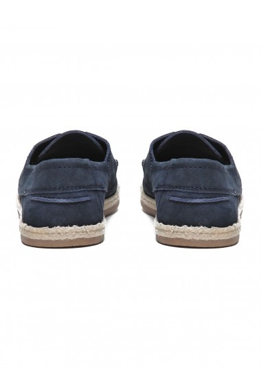 Pantofi sport Top Secret APT-SBU0600GR