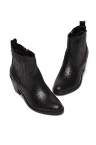 Botine Top Secret APT-SBU0629CA