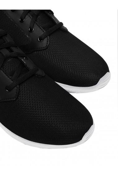 Pantofi sport Top Secret APT-SBU0688CA