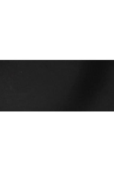 Sandale plate Top Secret APT-SBU0765CA