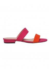 Papuci Top Secret APT-SBU0771CR