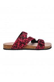 Papuci Top Secret APT-SBU0772RO