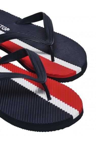 Papuci Top Secret APT-SBU0786GR