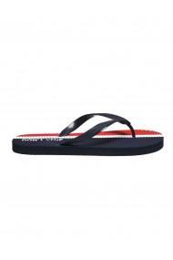 Pantofi sport Top Secret APT-SBU0786GR