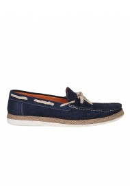 Pantofi sport Top Secret APT-SBU0813NI