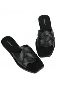 Papuci Top Secret APT-SBU0826CA