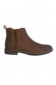 Pantofi sport Top Secret APT-SBU0840BE