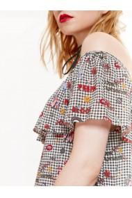 Блуза TOP SECRET APT-SBW0364CA