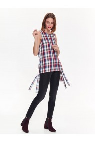 Bluza Top Secret APT-SBW0490NI
