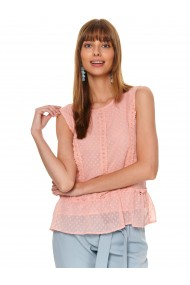 Bluza Top Secret APT-SBW0494JR