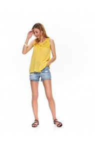 Bluza Top Secret APT-SBW0505ZO