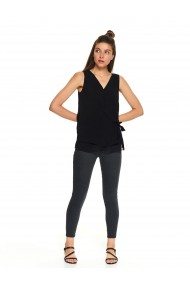 Bluza Top Secret APT-SBW0530CA