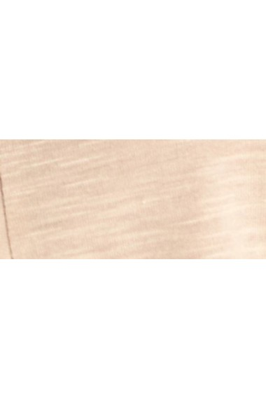 Bluza Top Secret APT-SBW0536BE