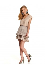 Bluza Top Secret APT-SBW0536BE