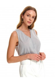 Bluza Top Secret APT-SBW0538GB