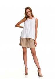 Bluza Top Secret APT-SBW0547BI