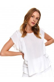 Bluza Top Secret APT-SBW0548BI