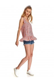 Bluza Top Secret APT-SBW0554CE