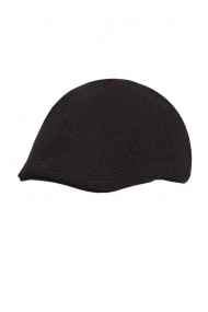 Top Secret MEN`S CAP SCZ0430  SCZ0430BR