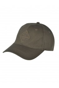 Top Secret MEN`S CAP SCZ0489  SCZ0489ZI