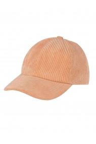 Top Secret MEN`S CAP SCZ0491  SCZ0491BE