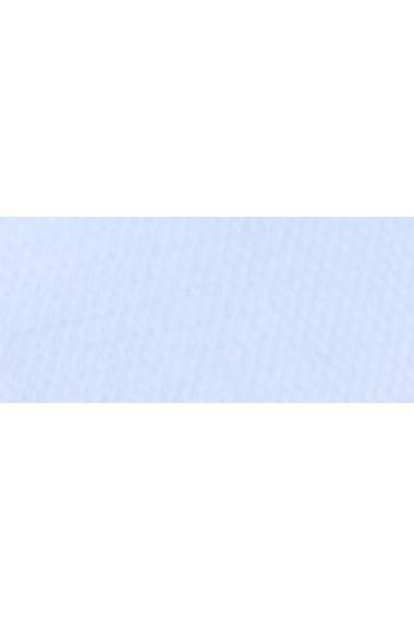 Camasa Top Secret APT-SKL2315BL