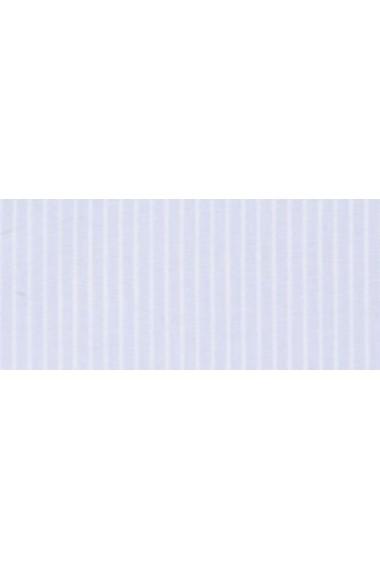 Camasa Top Secret APT-SKL2838NI