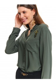 Tricou Top Secret APT-SKL3061ZI