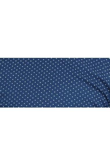 Camasa Top Secret APT-SKL3089NI