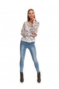 Tricou Top Secret APT-SKL3126BI