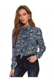 Блуза TOP SECRET APT-SKL3132CA
