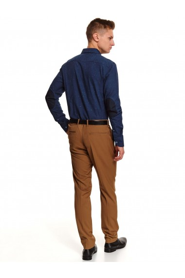Pantaloni Top Secret APT-SKL3162NI