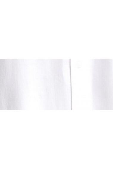 Bluza Top Secret APT-SKL3195BI
