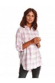 Риза TOP SECRET APT-SKL3243JR