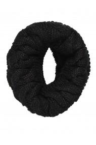 Fular circular Top Secret SKM1719CA