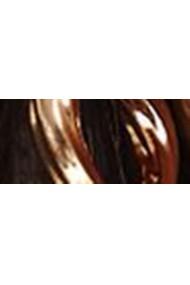 Cercei Top Secret APT-SKO0560ZL