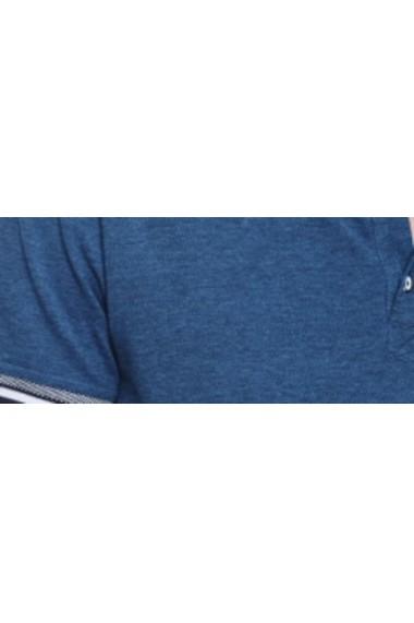 Tricou Polo Top Secret APT-SKP0522NI