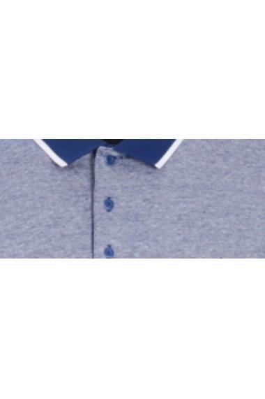 Tricou Polo Top Secret APT-SKP0527NI