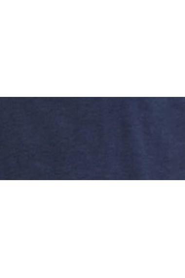 Tricou Polo Top Secret APT-SKP0530NI