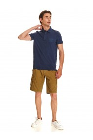 Tricou Polo Top Secret APT-SKP0530NI