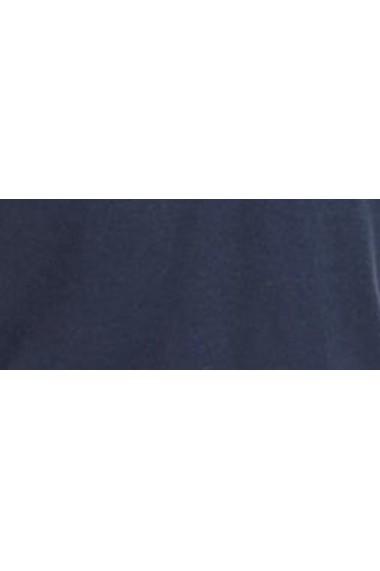 Tricou Polo Top Secret APT-SKP0541GR