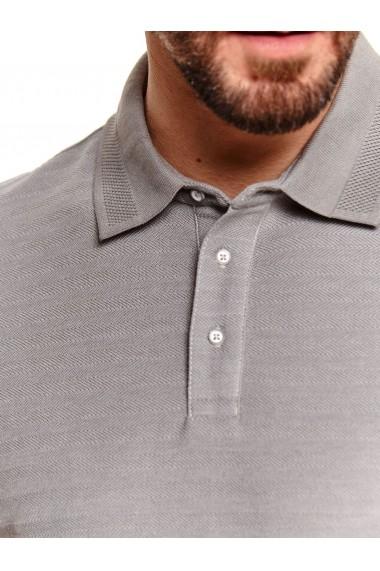 Tricou Polo Top Secret APT-SKP0546GB