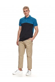 Tricou Polo Top Secret APT-SKP0547NI