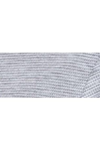 Tricou Polo Top Secret APT-SKP0548SZ