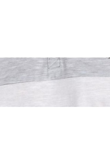 Tricou Polo Top Secret APT-SKP0551BE