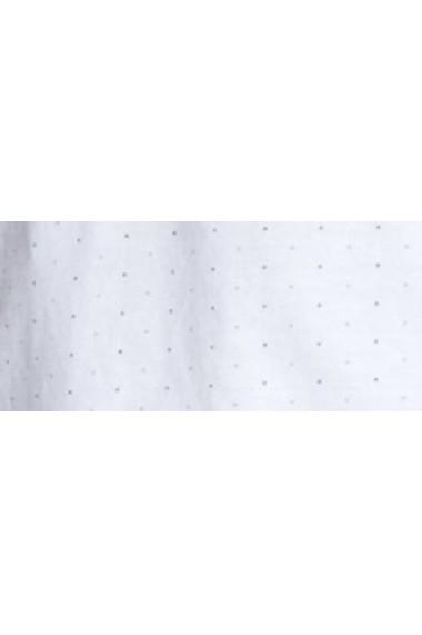 Tricou Polo Top Secret APT-SKP0556BI