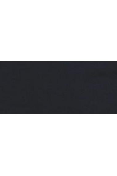 Tricou Polo Top Secret APT-SKP0559GR